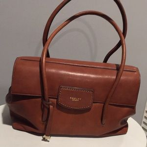 Radley London Handbag